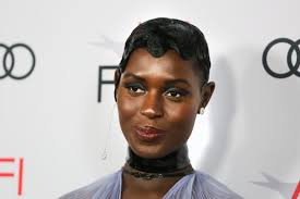 Queen and Slim: Jodie Turner-Smith Is Ready for Her Hollywood ...