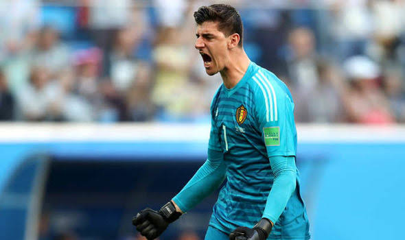 Image result for courtois gettu""