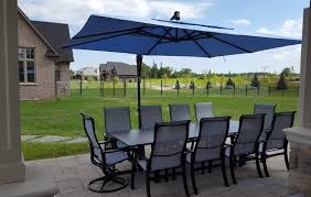 outdoor furniture in toronto sunguard
