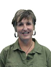 Leanne Smith | Lakehead University
