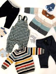 baby boy clothes fall clothes sweaters