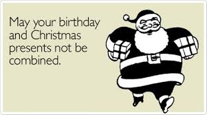 birthday images and quotes happy birthday quotes