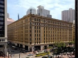 northern california 5 star luxury hotels