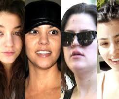kardashian kylie jenner