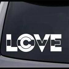 Car Truck Graphics Decals Auto Parts And Vehicles Kansas State Flag Ks Bumper Sticker Auto Decal Car Truck Window Wall Phone Megeriancarpet Am