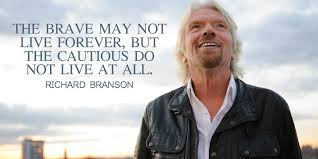 quotes from amazing entrepreneurs that are changing my life