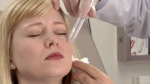 microdermabrasion healthination