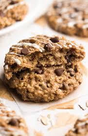 safeway chocolate chip cookies calories