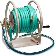 10 useful hose reel chose the best