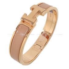 hermes hermes bracelet