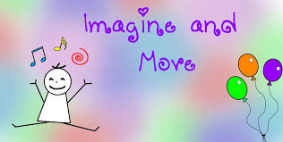Imagine and Move - Home | Facebook