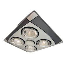 bathroom ceiling light fixtures with