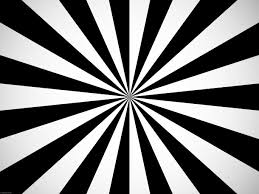 52 hd black and white wallpaper for