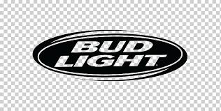 Budweiser Decal Car Bumper Sticker Car Emblem Label Trademark Png Klipartz