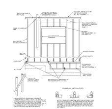4101 8 6 01 wall construction