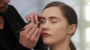 nars makeup artist program application