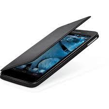 Panasonic P51 (Black): Amazon.in ...