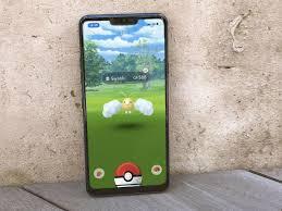 Best Pokémon GO Cheats - Tech Advisor