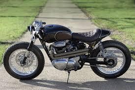 01 kawasaki w650 old empire motorcycles