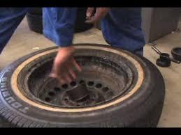 tire balancer you