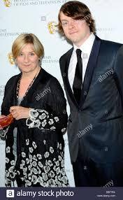 Victoria Wood & Daniel Rigby The British Academy Television Craft ...