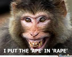 y monkey 2yamaha
