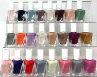 whole opi nail lacquer nail polish