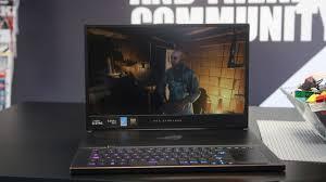 Máy tính xách tay chơi game Asus: máy tính xách tay chơi game tốt nhất của  Asus