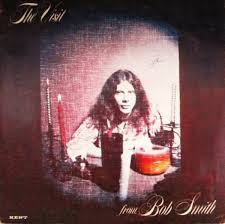 Bob Smith - The Visit (1970, Vinyl) | Discogs