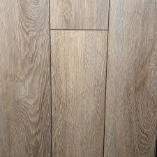 coretec pro plus hd sentinel oak