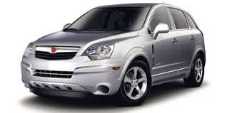 new and used saturn vue s photos