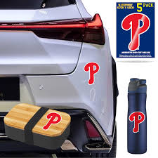 Car Truck Parts Arizona Diamondbacks Sticker For Skateboard Luggage Laptop Tumblers Car M Blog Lomee Ng