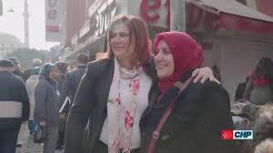 Özlem Çerçioğlu'ndan Aydınlılar'a mesaj var - YouTube