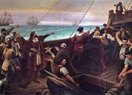 Há 519 anos o Brasil era descoberto... Saiba mais!