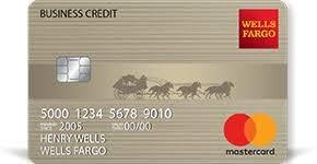 wells fargo secured card graduation