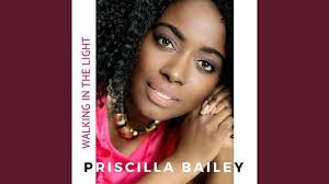 I Believe In Love - Priscilla Bailey | Shazam
