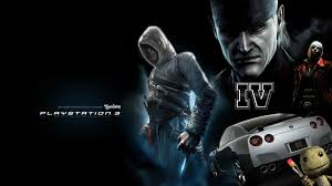 ps3 background themes 77 pictures