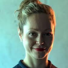 Sophie Hansen - Executive Client Service Director - Philipp und Keuntje  GmbH   XING