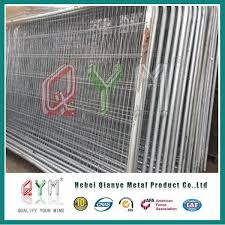 China Steel Fence Panel For Sale Welded Fence Panel For Construction China Fence Panel For Sale Fence Panels