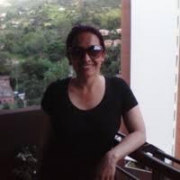 Sonia Uribe - Obras
