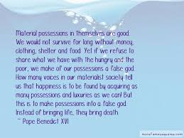 quotes about happiness god top happiness god quotes