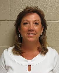 Tammy Johnson | Mechanical, Aerospace and Biomedical Engineering