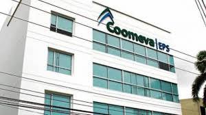 Procuraduría solicitó a Supersalud intervenir a Coomeva EPS para ...