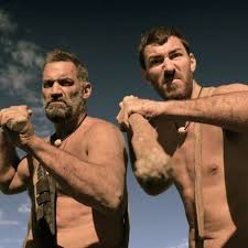 Dual Survival new season: Major changes planned for 2016