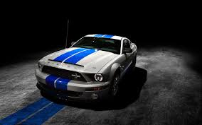 shelby mustang wallpapers on wallpaperplay