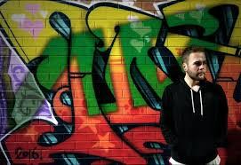 Adam Day Tracks & Releases on Beatport