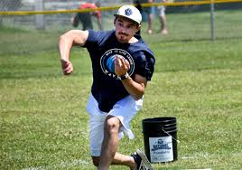 Canonsburg Wiffle Ball League Matches Close Group Of Friends With On Field Success Pittsburgh Post Gazette