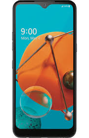 lg k51 features specs and reviews