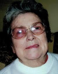 Remembering Bertha L. Smith | | NKyTribune
