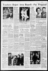 The Windsor Star from Windsor, Ontario, Canada on February 23, 1960 · 3